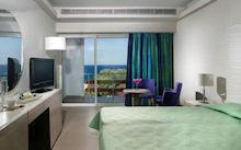 Foto Hotel Eden Roc Resort in Kalithea ( Rhodos)